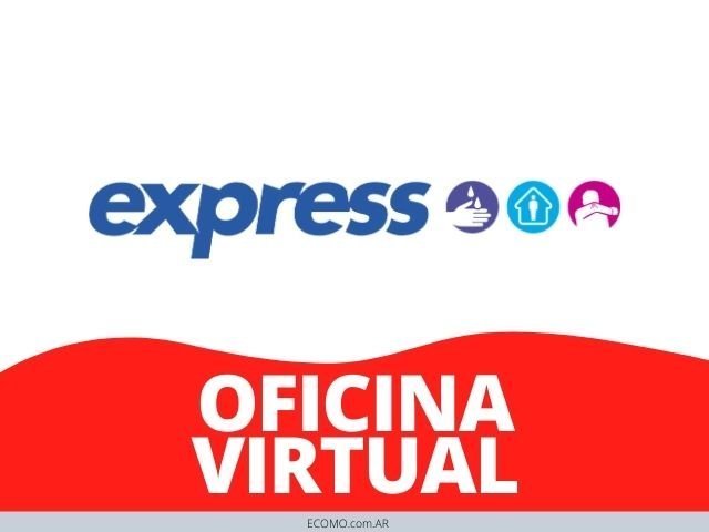 Cable Express ingresar oficina virtual